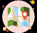 covid fbd icon g (4)